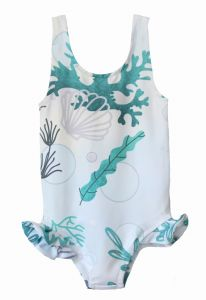 Swimwear SEAGRASS