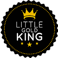 Little Gold King